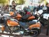 26_Brescoudos_Bike_Week_Lamalou_les_Bains _22