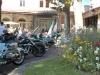 26_Brescoudos_Bike_Week_Lamalou_les_Bains _23