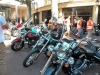 26_Brescoudos_Bike_Week_Lamalou_les_Bains _24