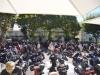 26_Brescoudos_Bike_Week_Lamalou_les_Bains _25