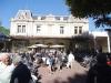 26_Brescoudos_Bike_Week_Lamalou_les_Bains _26