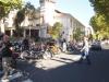 26_Brescoudos_Bike_Week_Lamalou_les_Bains _27
