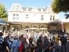 26_Brescoudos_Bike_Week_Lamalou_les_Bains _28