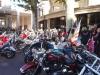 26_Brescoudos_Bike_Week_Lamalou_les_Bains _29