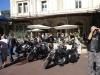 26_Brescoudos_Bike_Week_Lamalou_les_Bains _30