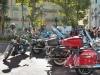 26_Brescoudos_Bike_Week_Lamalou_les_Bains _6