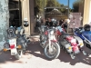 26_Brescoudos_Bike_Week_Lamalou_les_Bains _7
