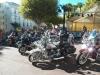 26_Brescoudos_Bike_Week_Lamalou_les_Bains _8