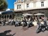 26_Brescoudos_Bike_Week_Lamalou_les_Bains _9