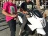 26_Brescoudos_Bike_Week_Le_Môle_14