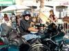 26_Brescoudos_Bike_Week_Le_Môle_23