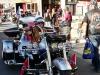 26_Brescoudos_Bike_Week_Le_Môle_24