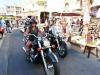 26_Brescoudos_Bike_Week_Le_Môle_25