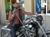 26_Brescoudos_Bike_Week_Le_Môle_26
