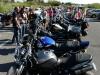 26_Brescoudos_Bike_Week_Le_Môle_32