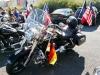 26_Brescoudos_Bike_Week_Le_Môle_34