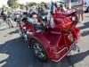26_Brescoudos_Bike_Week_Le_Môle_35