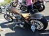 26_Brescoudos_Bike_Week_Le_Môle_36