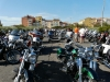 26_Brescoudos_Bike_Week_Le_Môle_37