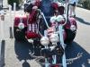 26_Brescoudos_Bike_Week_Le_Môle_39