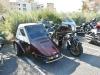 26_Brescoudos_Bike_Week_Le_Môle_40