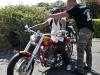 26_Brescoudos_Bike_Week_Le_Môle_42