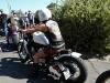 26_Brescoudos_Bike_Week_Le_Môle_43