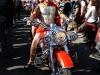 26_Brescoudos_Bike_Week_Le_Môle_46