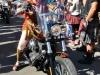 26_Brescoudos_Bike_Week_Le_Môle_47