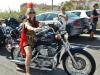 26_Brescoudos_Bike_Week_Le_Môle_49