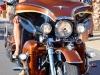 26_Brescoudos_Bike_Week_Le_Môle_5