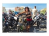 26_Brescoudos_Bike_Week_Le_Môle_1
