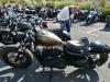 26_Brescoudos_Bike_Week_Le_Môle_41