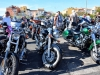 26_Brescoudos_Bike_Week_Le_Môle_9