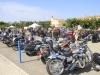 26_Brescoudos_Bike_Week_Les_Cabanes_de_Fleury_1