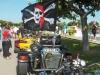 26_Brescoudos_Bike_Week_Les_Cabanes_de_Fleury_11