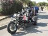 26_Brescoudos_Bike_Week_Les_Cabanes_de_Fleury_12