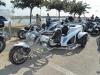 26_Brescoudos_Bike_Week_Les_Cabanes_de_Fleury_13