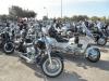 26_Brescoudos_Bike_Week_Les_Cabanes_de_Fleury_14