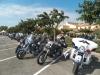 26_Brescoudos_Bike_Week_Les_Cabanes_de_Fleury_15