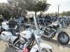 26_Brescoudos_Bike_Week_Les_Cabanes_de_Fleury_16