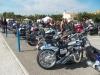 26_Brescoudos_Bike_Week_Les_Cabanes_de_Fleury_18