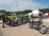 26_Brescoudos_Bike_Week_Les_Cabanes_de_Fleury_19