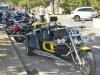 26_Brescoudos_Bike_Week_Les_Cabanes_de_Fleury_22
