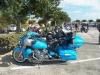 26_Brescoudos_Bike_Week_Les_Cabanes_de_Fleury_3