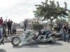 26_Brescoudos_Bike_Week_Les_Cabanes_de_Fleury_32