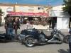 26_Brescoudos_Bike_Week_Les_Cabanes_de_Fleury_33