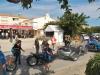 26_Brescoudos_Bike_Week_Les_Cabanes_de_Fleury_36