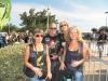 26_Brescoudos_Bike_Week_Les_Cabanes_de_Fleury_37