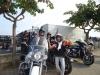 26_Brescoudos_Bike_Week_Les_Cabanes_de_Fleury_39